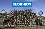 FARINATO RACE OVIEDO 2020 - DECATHLON LUGONES